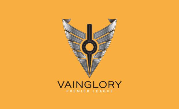 Vainglory Premier League